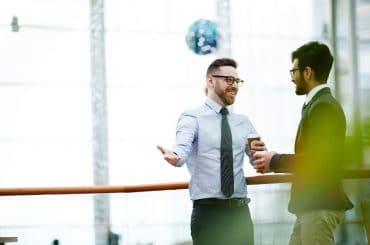 L'art de la discussion pour atteindre ses objectifs